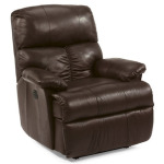 Triton Recliner w/Power