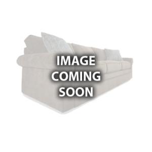 Melange Show-Off Display Cabinet