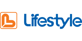 Lifestyle Enterprise, INC. Logo