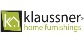 Klaussner Logo