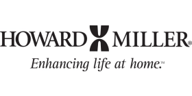 Howard Miller Logo