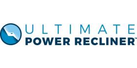 Ultimate Power Recliner Logo