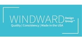 Windward Design Group Logo