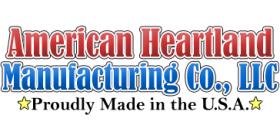 American Heartland Manufacturing Logo