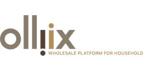 Olliix Logo