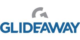 Glideaway Logo