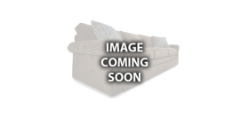 C.R. Plastic Products Logo