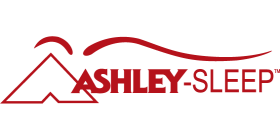 Ashley Sleep Logo
