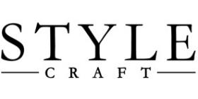 Style Craft Logo
