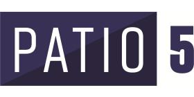 Patio5 Logo